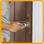 Maplewood Locksmith Service, Maplewood, NJ 973-317-9156