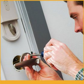 Maplewood Locksmith Service Maplewood, NJ 973-317-9156